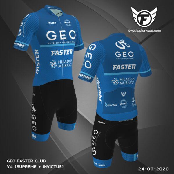 Club Geo